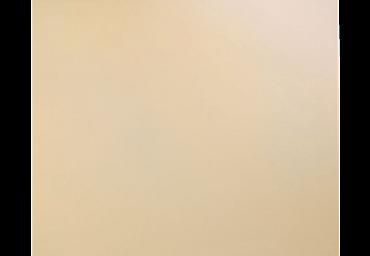 Stoves Nischenrückwand 110 cm Champagner