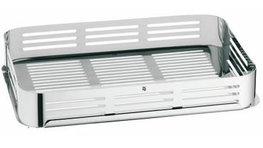 Bosch Dampfeinsatz HEZ390012