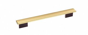 Miele DS 6000 Gold Dekorset Havannabraun