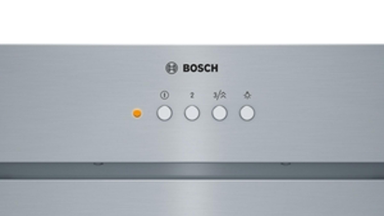 Bosch DHL785C Lüfterbaustein, Serie 6 Lüfterbaustein, 68 cm