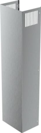 Bosch DWZ0AX5K0 Kanalverlängerung 1000 mm