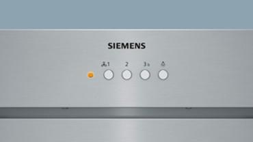 Siemens LB78574 Lüfterbaustein