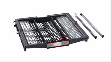 Neff Z7863X9 Sonderzubehör für Geschirrspüler varioSchublade Pro