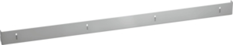 Gaggenau Möbelstrebe für Tischlüftung 120 cm AA 409 431