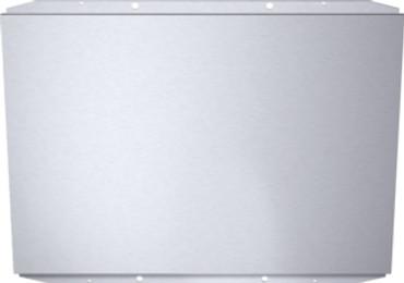 Neff Z5861N0 Rückwandpaneel NO_FEATURE, Edelstahl
