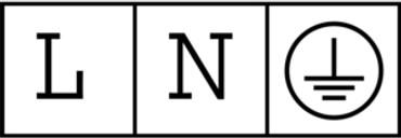 Gaggenau Mikrowellen-Backofen Edelstahl-hinterlegte Vollglastür Breite 60 cm Linksanschlag Bedienung unten BM 455 110 Serie 400