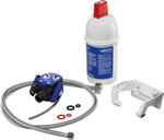 Gaggenau Wasser Entkalkungssystem GF 111 100