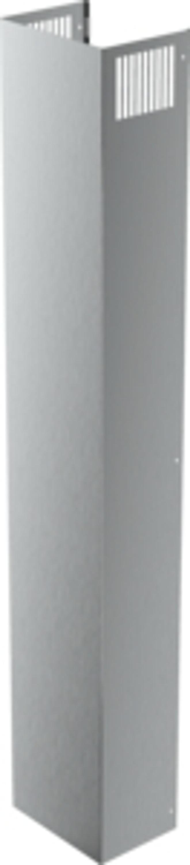 Bosch DWZ0AX5L0  Kanalverlängerung 1500 mm