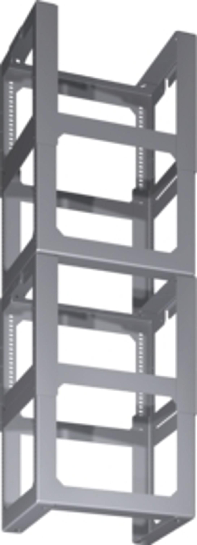 Bosch DHZ1253 Montageturmverlängerung 1000 mm