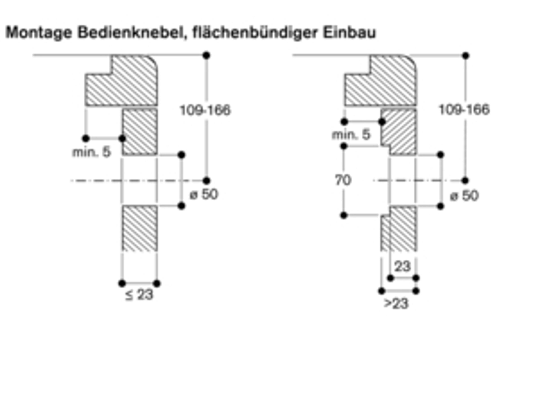 Gaggenau VG 491 211 Vario Gaskochfeld Edelstahlrahmen Serie 400 Breite 90 cm Erdgas 20 mbar