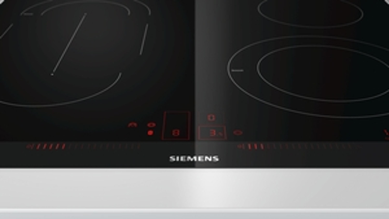 Siemens ET675LMP1D 60 cm Kochstelle