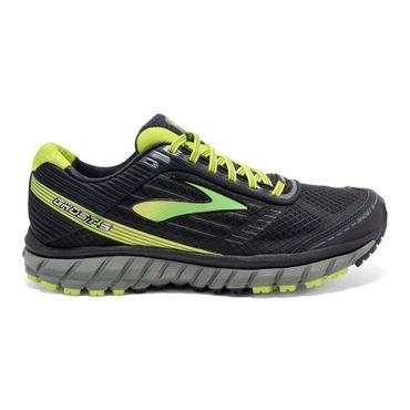 Brooks Herren Laufschuhe Ghost 9 GTX Gore Tex Running Sport Fitness Lauf Schuhe – Bild 5