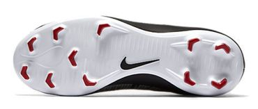 Nike Kinder Fußballschuhe Mercurial Victory FG DF Nocken Schuhe 903600 Schwarz – Bild 5