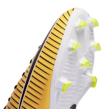 Nike Kinder Fußballschuhe Mercurial Victory FG Dynamic Fit Nocken Schuhe 903600 – Bild 7