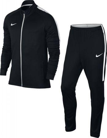 Nike Kinder Fußball Sport Trainings Anzug NK Dry Fit Academy Track Suit 844714 – Bild 1