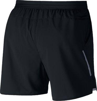 Nike Herren Dri-Fit Sport Fitness Laufshorts Distance 2:1 Flex Shorts 892909 Neu – Bild 3