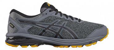 Asics Herren Running Fitness Laufschuhe Gel-1000 6 Gore Tex GTX Schuhe T7B2N Neu – Bild 1