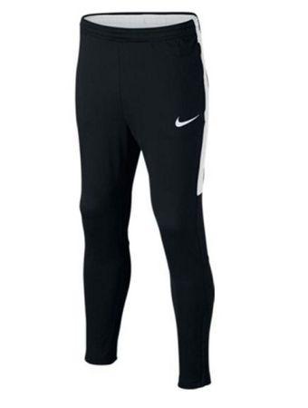Nike Kinder Fußball Trainings Hose Dri Fit Academy Kids 839365_ AO0745 – Bild 3