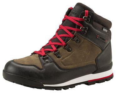 McKINLEY Herren Winter Wander Trekking Outdoor Schuhe Nathan AQX Aquamax 269966