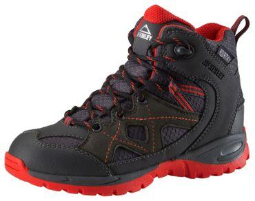 McKINLEY Kinder Wander Trekking Outdoor Stiefel Cisco II AQX Schuhe Boots 262111