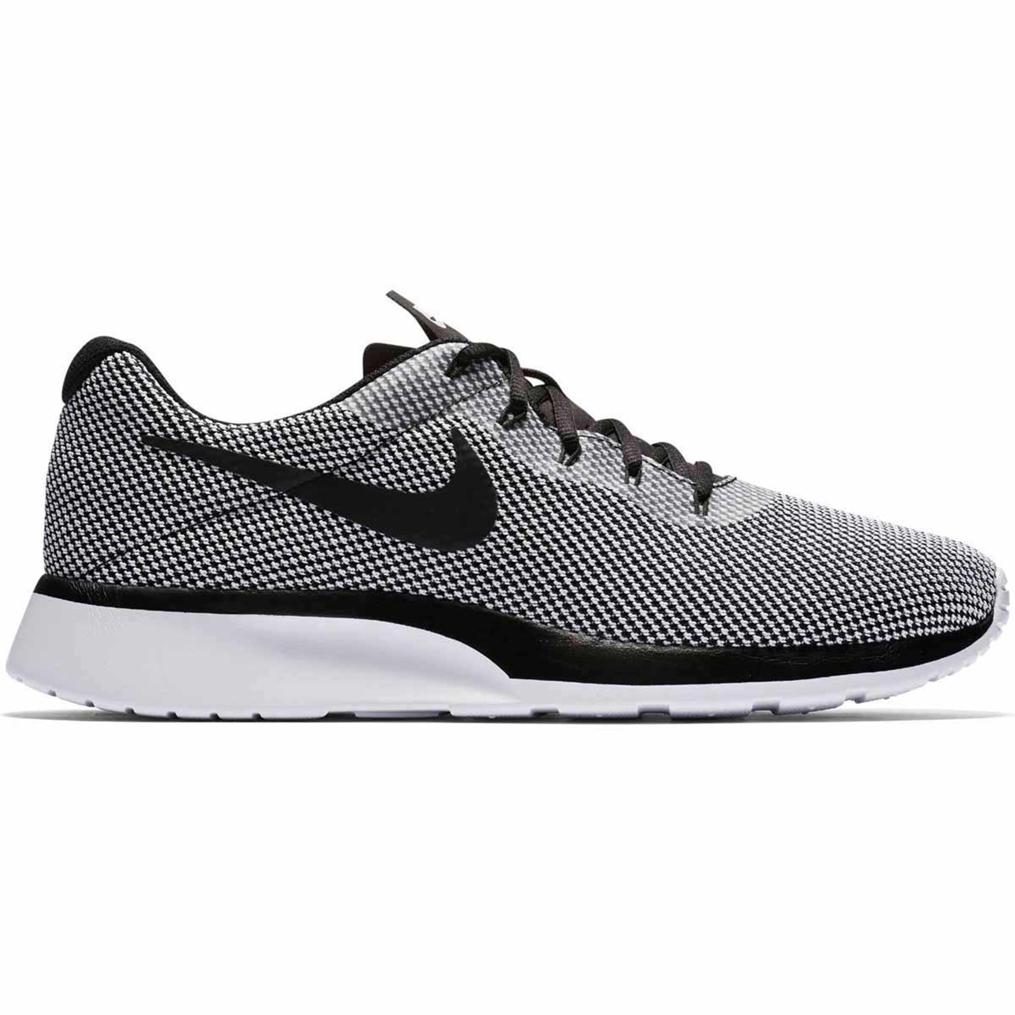 Nike Herren Mesh Sport Freizeit Fitness Schuhe Sneaker Tanjun Racer 921669 Neu