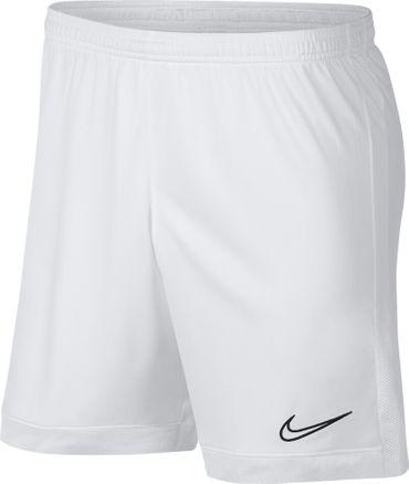 Nike Herren Fußball Fitness Sport Freizeit Shorts Dri-FIT Academy Mesh _ AJ9994 – Bild 1