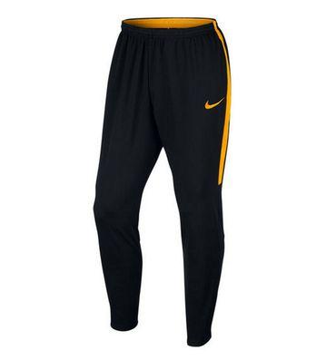 Nike Herren Sport Fitness Trainings Fußball Dri-FIT Jogging Hose Academy 839363 _  AJ9729 – Bild 3