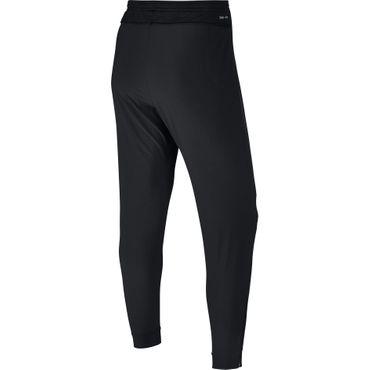 Nike Herren Lauf Running Sport Fitness Jogging Hose NK FLEX Pants Woven 885280 – Bild 2