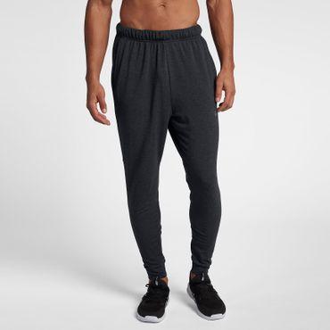Nike Dri FIT Herren Fitness Sport Trainings Fleece Jogging Hose Hyper 889393  – Bild 1