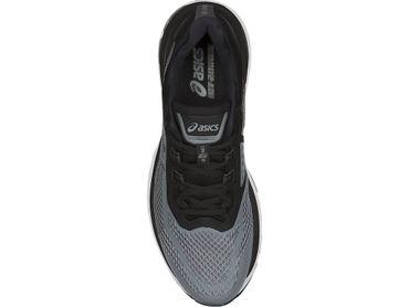 Asics Gel GT 2000 6 Herren Running Jogging Laufschuhe Sport Fitness Schuhe T805N – Bild 3