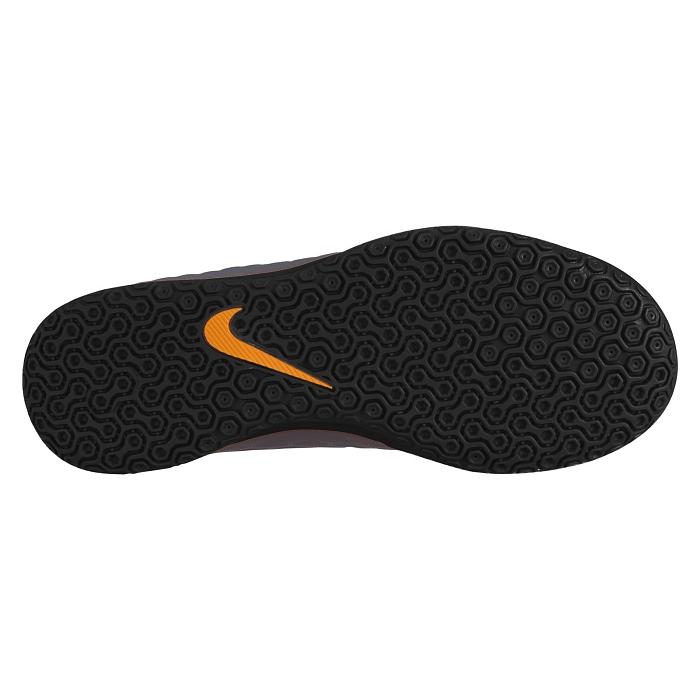 Nike Kinder Fussball Hallenschuhe Hypervenom Phantom X 3 Club Ic Hallen Schuhe Ah7296