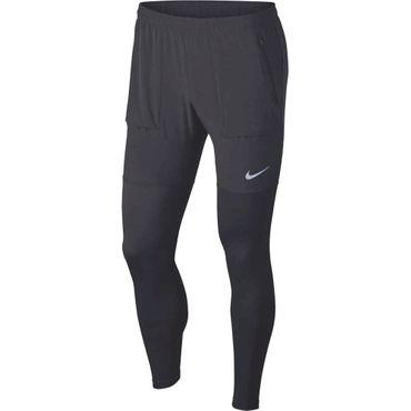 Nike Herren Hybrid DRI FIT Running Pant Herren Laufhose Shorts Hose Tight AA4199 – Bild 1