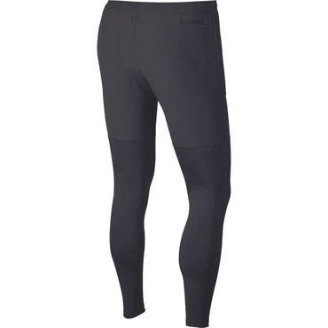 Nike Herren Hybrid DRI FIT Running Pant Herren Laufhose Shorts Hose Tight AA4199 – Bild 2