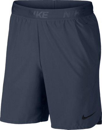 Nike Herren Sport Fitness Running Laufshorts Dri Fit Flex Stretch Shorts 886371 – Bild 4