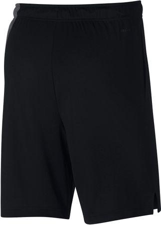 Nike Herren Sport Fitness Freizeit Sommer Short Dry kurze Hose 891219 – Bild 3