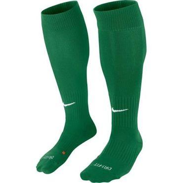 Nike Herren Fussball Stutzen CLASSIC High FOOTBALL DRI FIT Sport Socken SX5728 – Bild 3