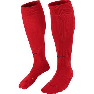 Nike Herren Fussball Stutzen CLASSIC High FOOTBALL DRI FIT Sport Socken SX5728 – Bild 6