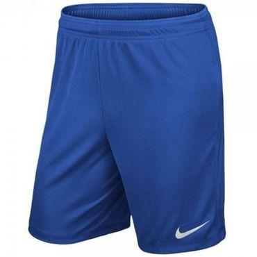 Nike Herren Fußball Sport Fitness Freizeit Trainings Dri Fit Shorts Park 725887 – Bild 4