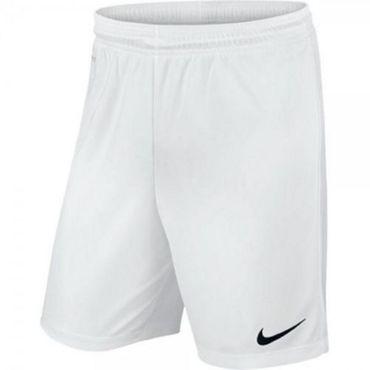 Nike Herren Fußball Sport Fitness Freizeit Trainings Dri Fit Shorts Park 725887 – Bild 3