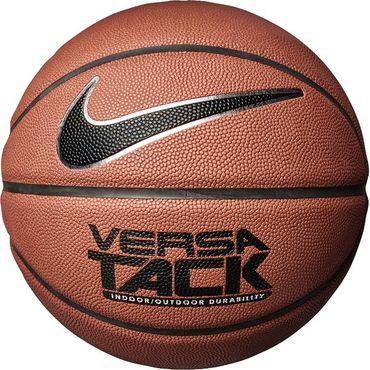Nike Strettball Versa Tack 8P Strassen Hartplatz Basketball 9017-4