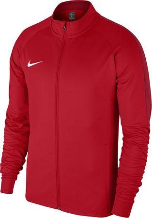 Nike Kinder Jungen DRI FIT Fußball Sport Trainings Jacke Sweatjacke DRY 893751 – Bild 4