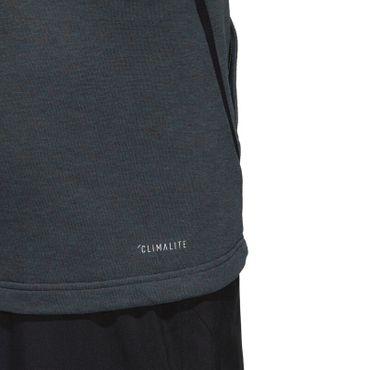 adidas Herren Sport Fitness Sweatjacke FreeLift Prime Kapuzen Jacke DN1858 _ CX0172 – Bild 5