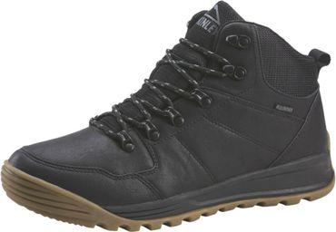 McKINLEY Herren Leder Winter Outdoor Stiefel Daniel AQX AQUAMAX Boots 282186 Neu – Bild 1