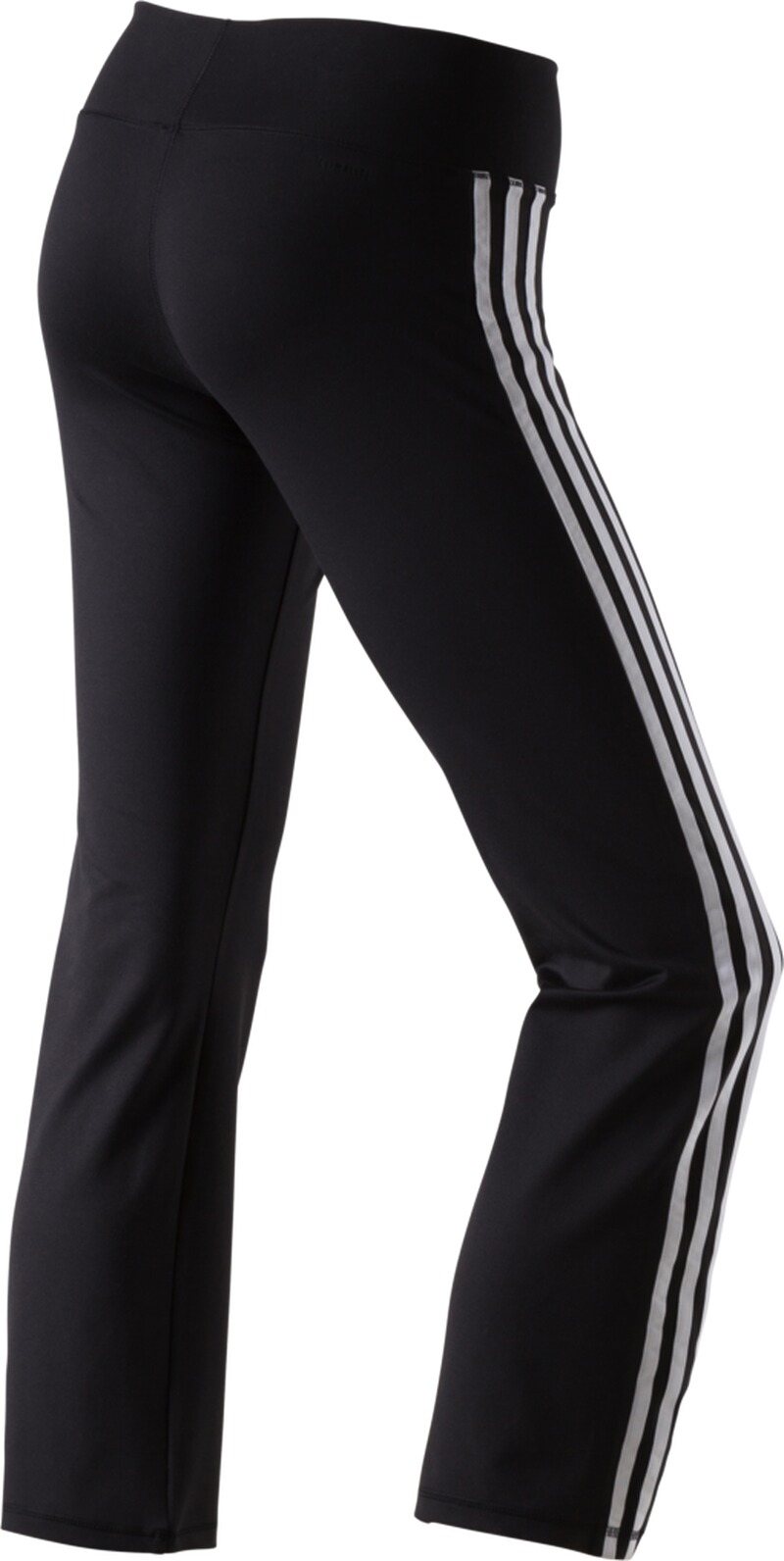 online store shoes for cheap quality Details zu Damen Adidas Training Fitness Tight Sporthose Normal/ Kurzgröße  BR8770