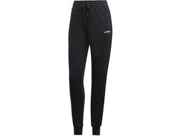 "ADIDAS Damen Fitnesshose ""Essentials Solid Pant"" Dp2400 – Bild 1"