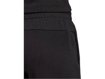 "ADIDAS Damen Fitnesshose ""Essentials Solid Pant"" Dp2400 – Bild 3"