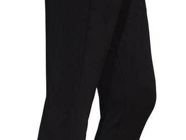 ADIDAS Damen Essentials Linear Hose DP2398 – Bild 4