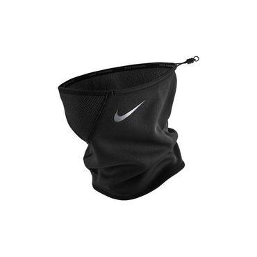 Nike Herren Lauf Sport Running REVERSIBLE NECK WARMER Halswärmer 9038-163