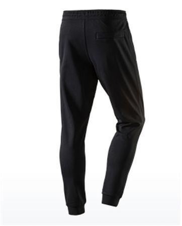 Nike Herren Sport Freizeit Jogginghose NSW AV15 Fleece Jogging Hose 804862 Neu – Bild 2