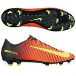 Nike Mercurial Veloce III FG Fußballschuh 847756 001